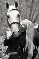 Tessa_Granit